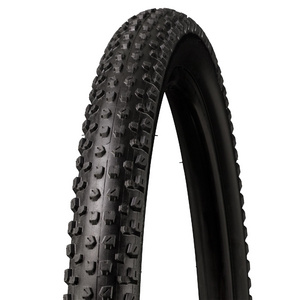 Bontrager XR3 Comp MTB Tire