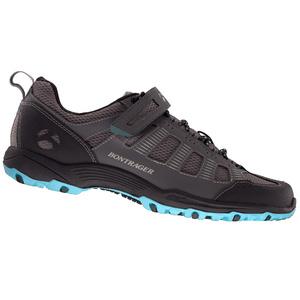 Bontrager SSR Multisport Women's Shoe