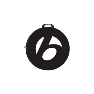 Bontrager Wheel Bag