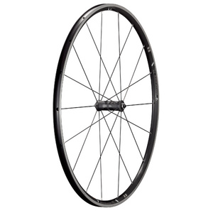 Bontrager Race Lite TLR Road Wheel