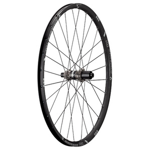 Bontrager Race X Lite TLR 26 MTB Wheel