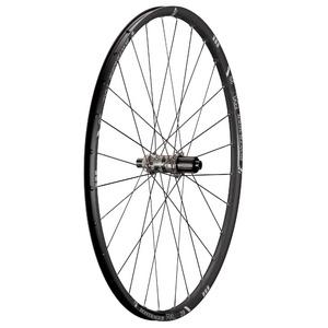 Bontrager Race X Lite TLR 29 MTB Wheel