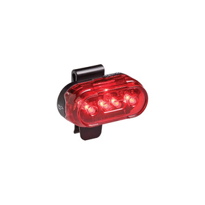 Bontrager Flare 2 Tail Light