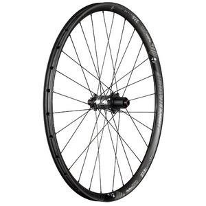Bontrager Rhythm Pro TLR 27.5 MTB Wheel