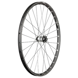 Bontrager Rhythm Elite TLR 27.5 MTB Wheel