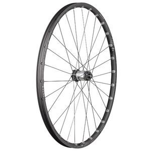 Bontrager Rhythm Elite TLR 29 MTB Wheel