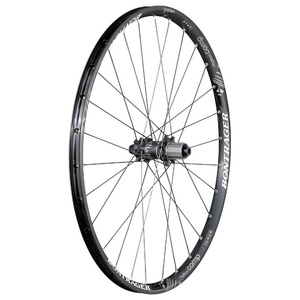 Bontrager Rhythm Comp TLR Disc 27.5