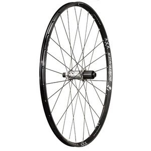 """Bontrager XXX 26"""" TLR Disc MTB Wheel"""