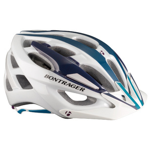 Casco Quantum Women's Bike Bontrager