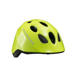 Bontrager Little Dipper Kids' Bike Helmet