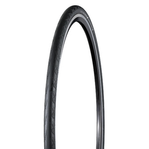Bontrager AW2 Hard-Case Lite TLR Road Tire