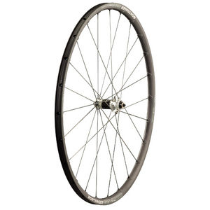 Bontrager Affinity Pro TLR Disc Road Wheel