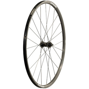 Bontrager Affinity Comp TLR Road Disc