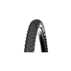 Bontrager CX0 TLR Cyclocross Tire