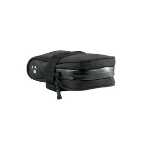 Bontrager Pro Micro Seat Pack