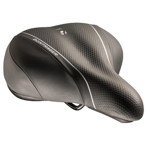Bontrager Boulevard Gel Women's Saddle