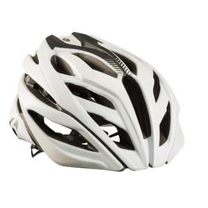 Bontrager Specter Road Bike Helmet