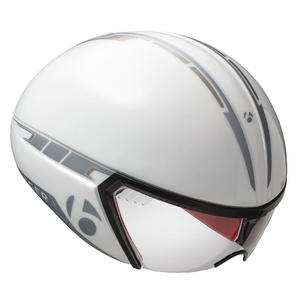 Bontrager Aeolus TT Bike Helmet