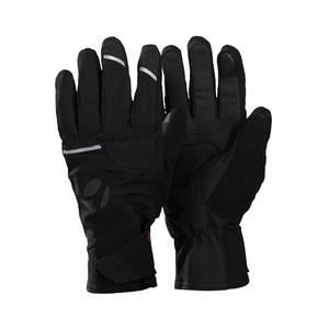 Bontrager Stormshell Glove