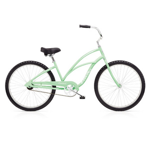 "Electra Cruiser 1 24"" Ladies'"