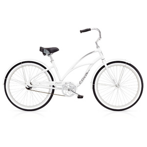 Electra Cruiser Lux 1 Ladies'