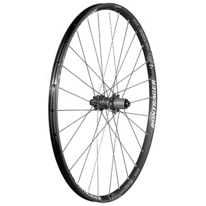 Bontrager Rhythm Comp TLR 29 MTB Wheel