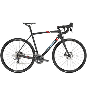 Trek Boone 9 Disc