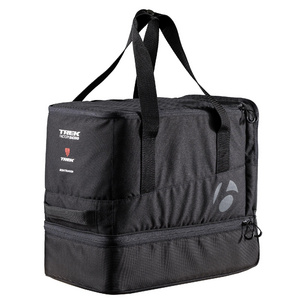 Bontrager Trek Factory Racing RSL Rain Bag