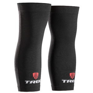 Bontrager Trek Factory Racing RSL Knit Knee Warmer