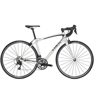 Trek Silque S Women's
