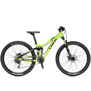 Trek Fuel EX Jr
