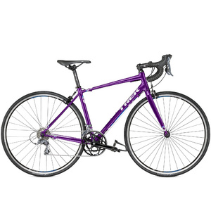 Trek Lexa Women's