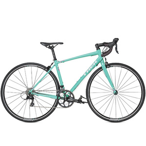 Trek Lexa S Women's