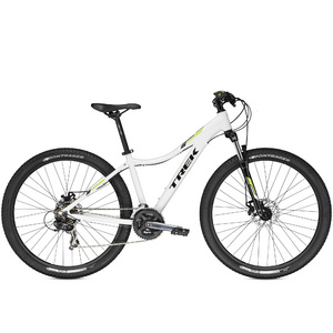 Trek Skye S Women's