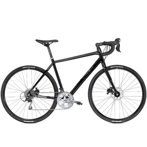 2016 Trek CrossRip LTD