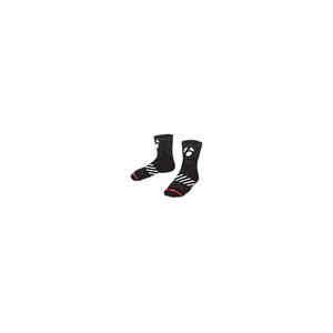 "Bontrager Velocis 2 1/2"" Sock"