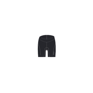 Bontrager Cirra Women's Liner Short