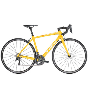 Trek Émonda S 4 Women's