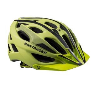 Bontrager Quantum Bike Helmet