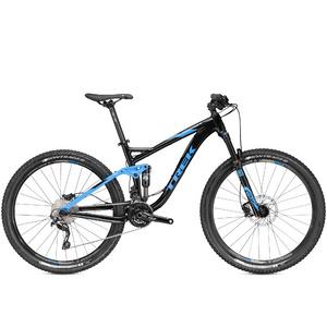 Fuel EX 7 27.5
