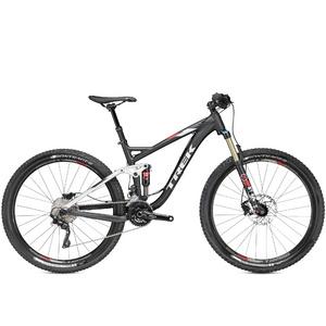 Fuel EX 8 27.5