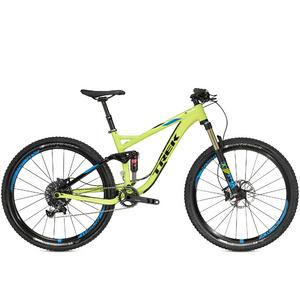 Fuel EX 9 27.5