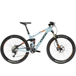 Fuel EX 9.8 27.5