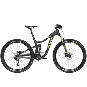 Trek Lush SL 27.5 Women's