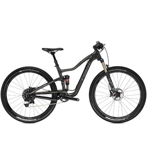 Trek Lush Carbon 27.5 Women's