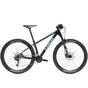 Trek Superfly 9.6 Women's