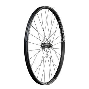 """Bontrager Line Elite TLR 29"""" MTB Wheel"""