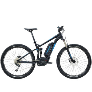 Trek Powerfly+ FS 5 Electric Bike
