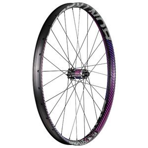 """Bontrager Line Plus Boost TLR 29"""" MTB Wheel"""