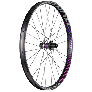 Bontrager Line Plus Boost TLR 29 MTB Wheel